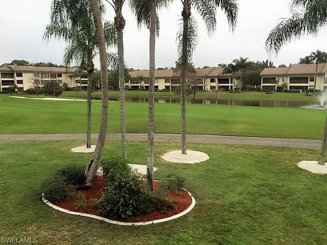 5770 Trailwinds Dr 226 #APT 226, Fort Myers, FL