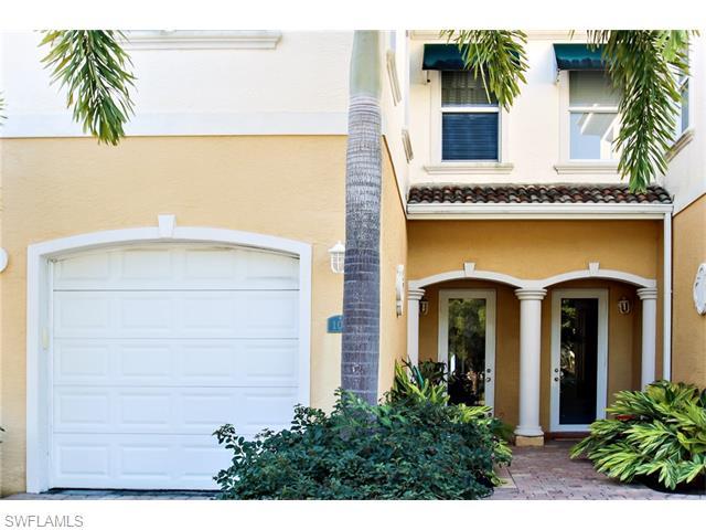 4938 Viceroy St 105 St #APT 105, Cape Coral, FL