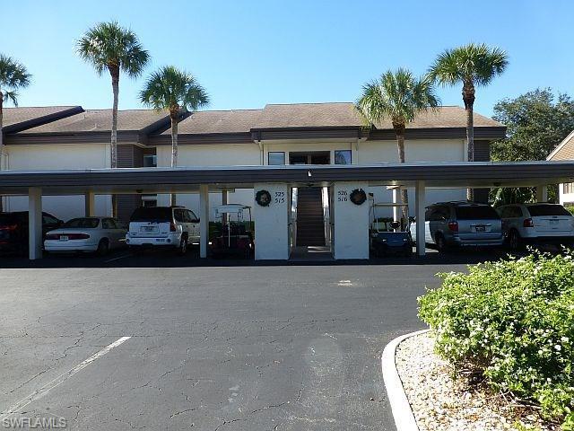 5710 Trailwinds Dr 525 #APT 525, Fort Myers, FL
