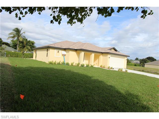 507 SW 19th St, Cape Coral, FL