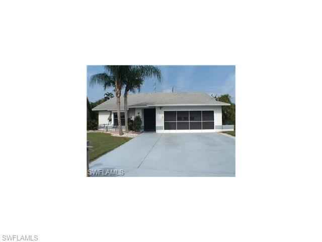 13233 Greywood Cir, Fort Myers, FL