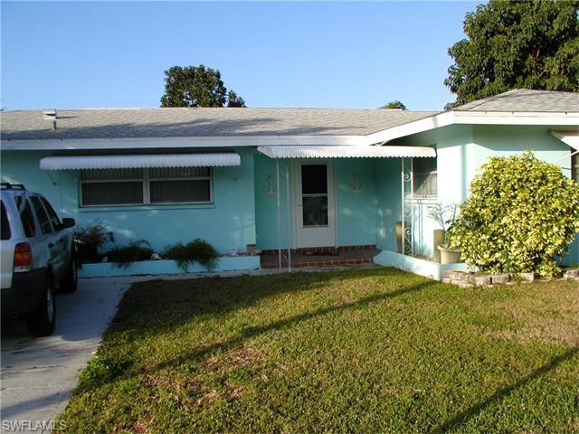 1441 Venetian Court, Cape Coral, FL 33904