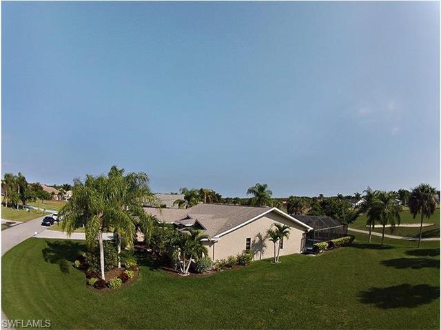 11880 King James Ct, Cape Coral, FL
