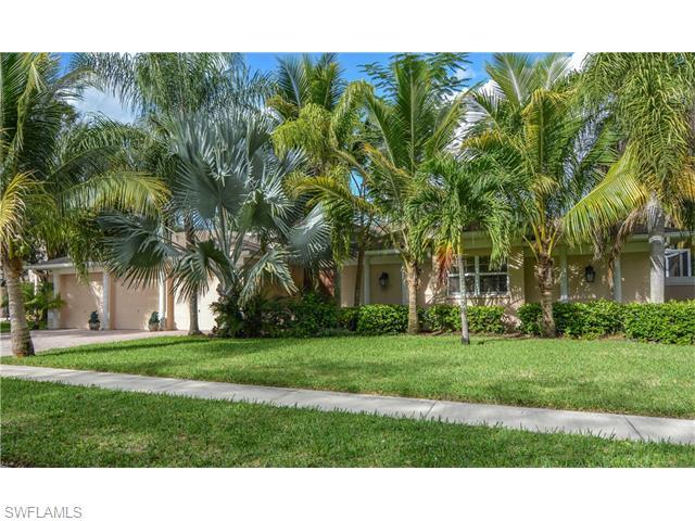 62 Timberland Cir, Fort Myers, FL
