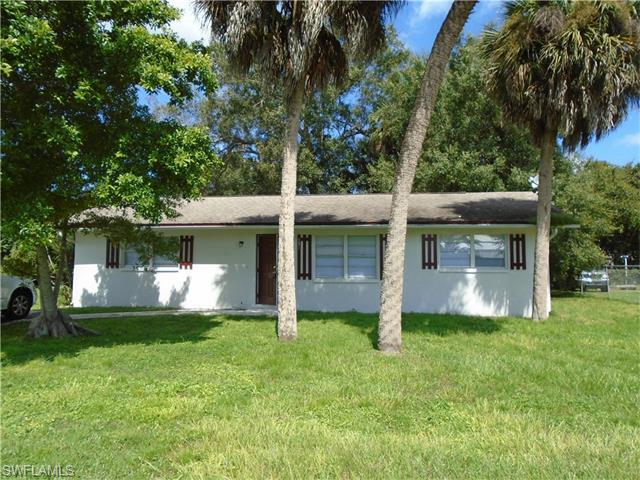 4791 Zana Dr, Fort Myers, FL