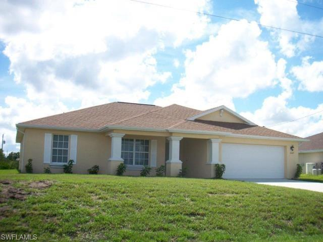 3005 57th St, Lehigh Acres, FL