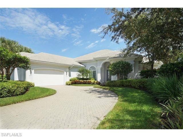 23077 Shady Knoll Dr, Bonita Springs FL 34135