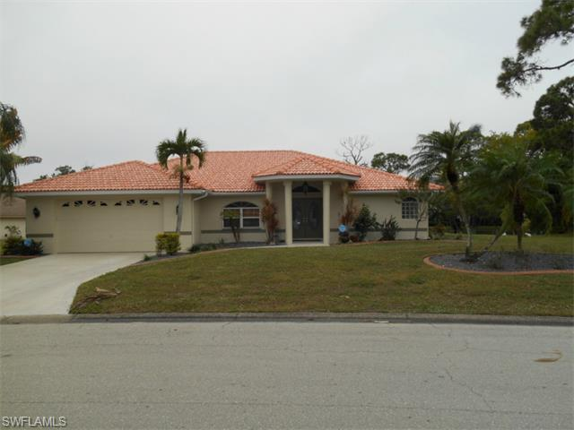 15171 Sam Snead Ln, North Fort Myers FL 33917