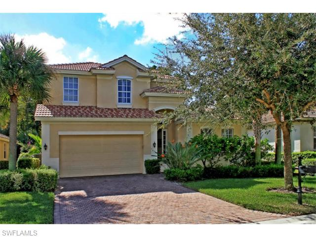 5476 Whispering Willow Way, Fort Myers, FL