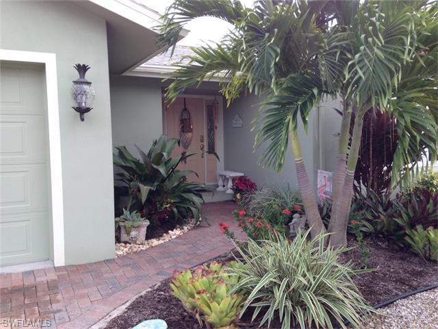 8030 Lagoon Rd, Fort Myers Beach, FL