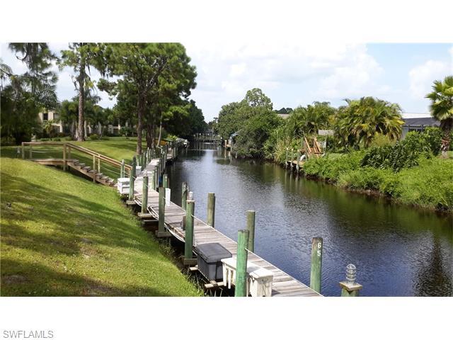 15390 Moonraker Ct 411, North Fort Myers, FL