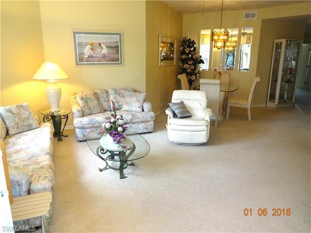 16440 Millstone Cir 206 #APT 206, Fort Myers, FL