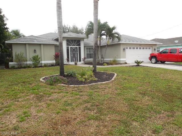 1211 SE 13th St, Cape Coral, FL