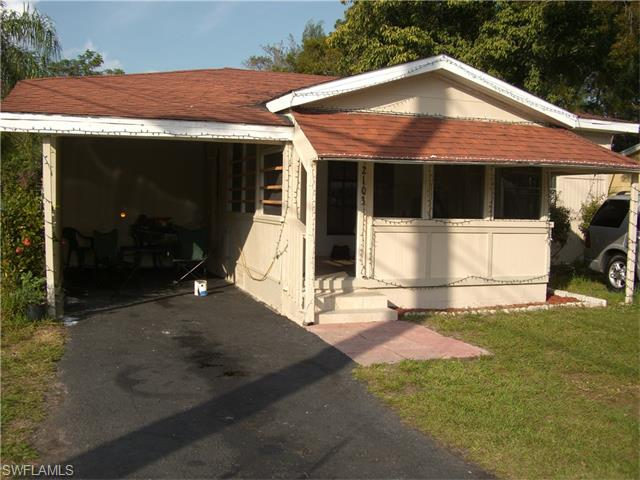 2103 South St, Fort Myers, FL