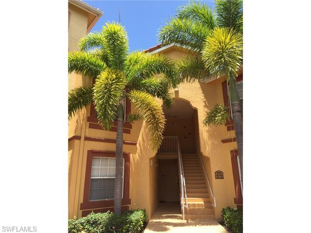 15625 Ocean Walk Cir 105 #105, Fort Myers, FL 33908