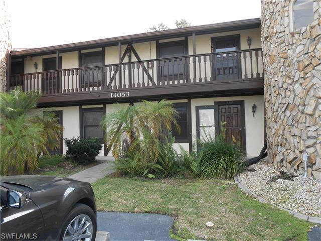 14053 Northumberland Dr 104, Fort Myers, FL