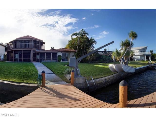 8047 Lagoon Rd, Fort Myers Beach, FL