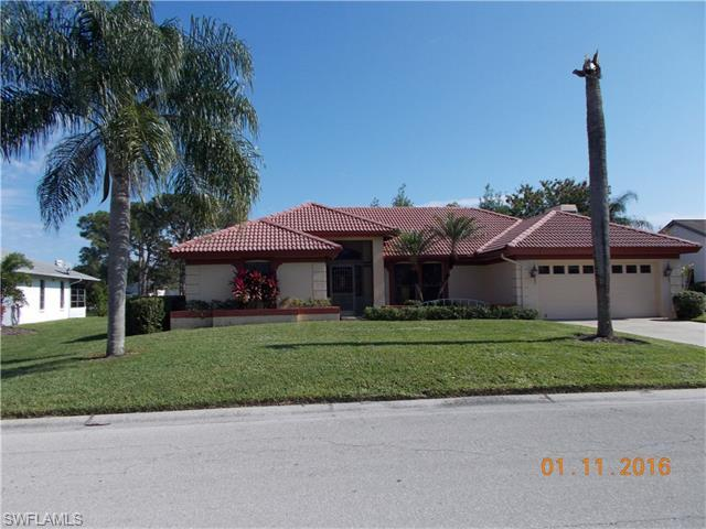 15110 Sam Snead Ln, North Fort Myers FL 33917