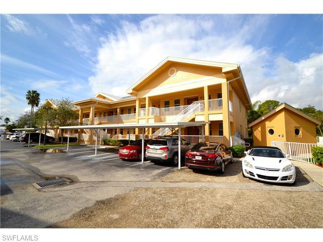 15256 Riverbend Blvd 201, North Fort Myers, FL