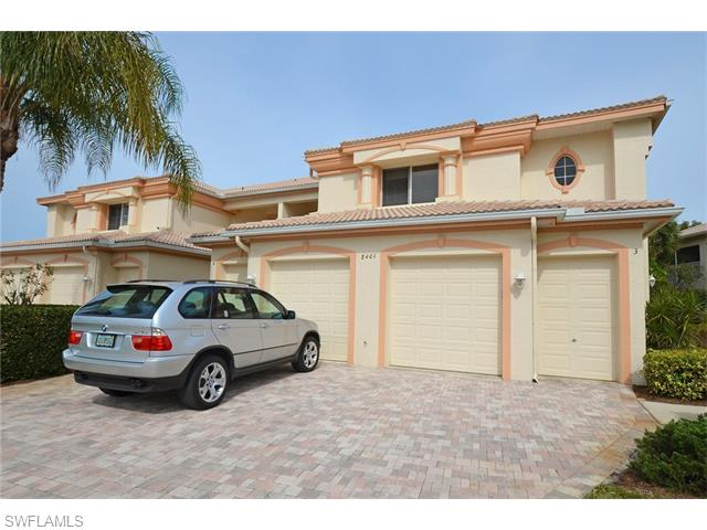 8401 Southbridge Dr 3 Dr #APT 3, Fort Myers, FL