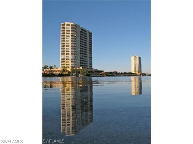 12701 Mastique Beach Blvd 1603 #1603, Fort Myers, FL 33908