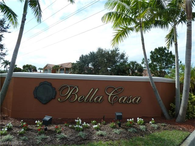 13160 Bella Casa Cir 1101, Fort Myers, FL