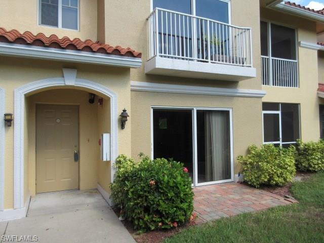 13131 Bella Casa Cir 1128, Fort Myers, FL