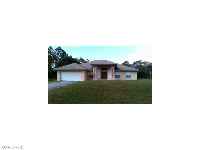 609 Broadway Ave, Lehigh Acres FL 33972