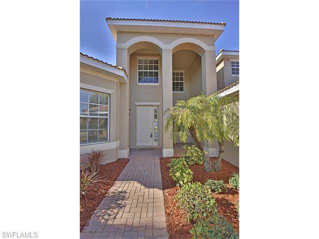 12381 Rock Ridge Ln, Fort Myers, FL