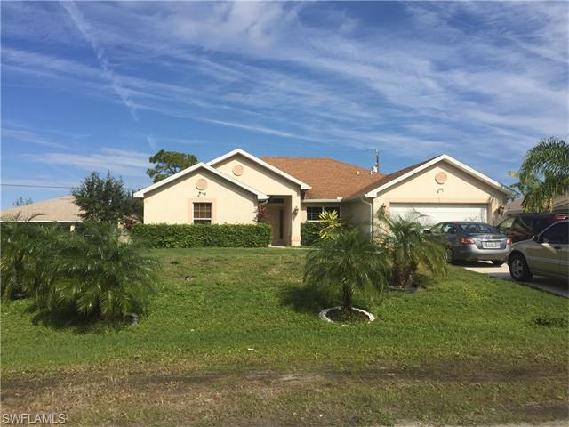 1629 SW 3rd St, Cape Coral, FL