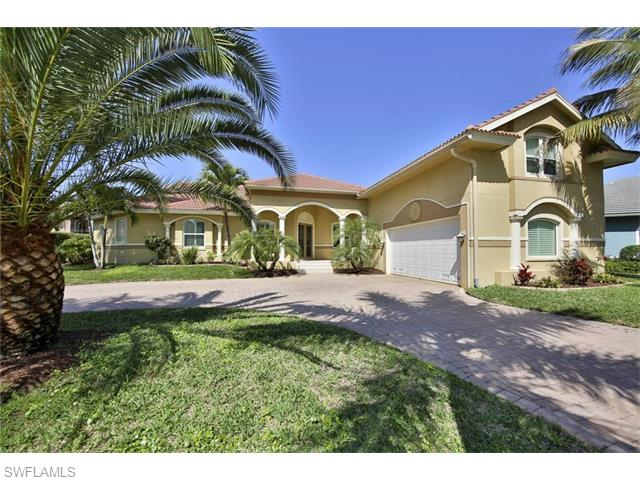 15600 Catalpa Cove Dr, Fort Myers, FL