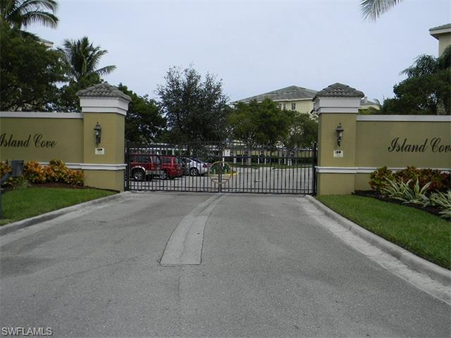 1785 Four Mile Cove Pky 313, Cape Coral, FL