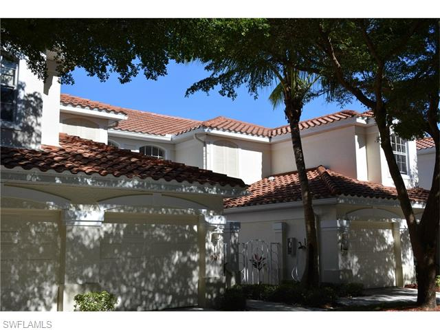 15091 Tamarind Cay Ct 906, Fort Myers, FL