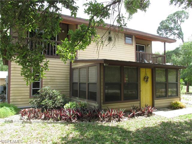 13750 Robert Rd, Bokeelia, FL