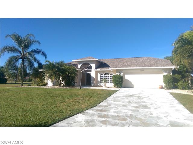 11318 Royal Tee Cir, Cape Coral, FL
