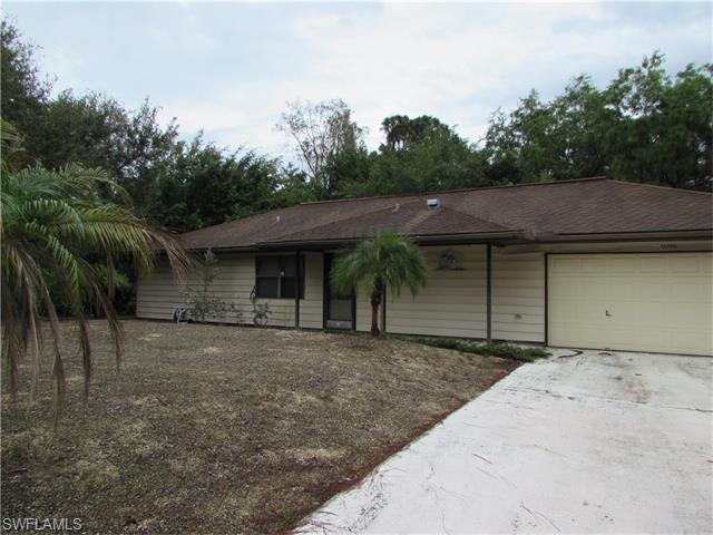 13990 Robert Rd, Bokeelia, FL
