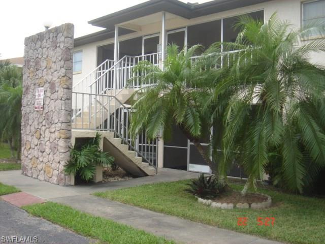 2504 SE 16th Pl 202, Cape Coral, FL