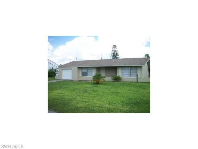 1011 SE 26th St, Cape Coral, FL