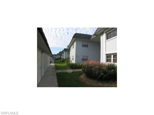 3384 N Key Dr 3, North Fort Myers FL 33903