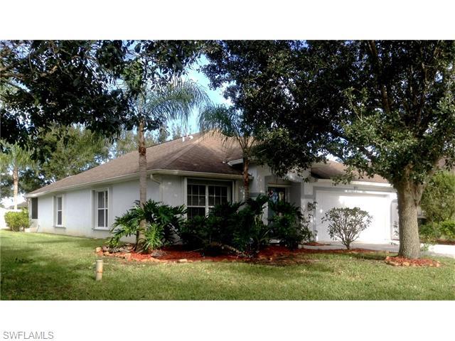 9271 Middle Oak Dr, Fort Myers, FL