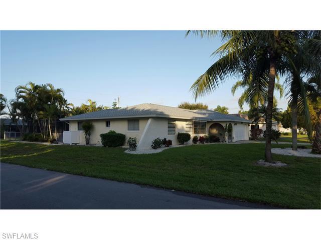 1305 SE 37th St, Cape Coral, FL