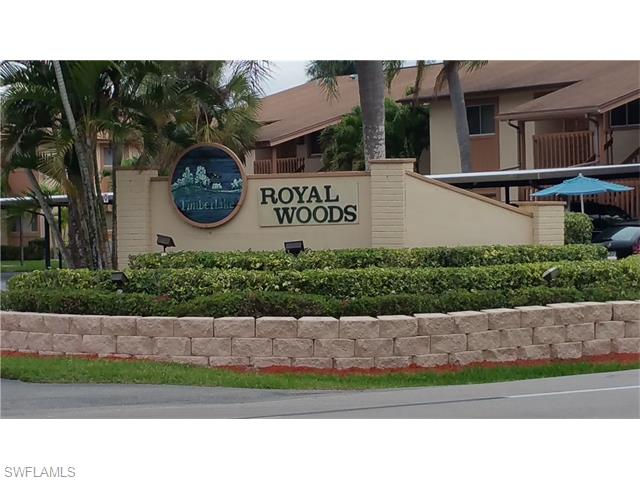 17426 Birchwood Ln 5, Fort Myers, FL