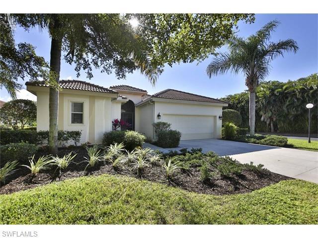 15168 Portside Dr, Fort Myers, FL
