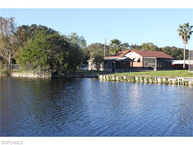 2870 County Road 721 Loop, Moore Haven FL 33471