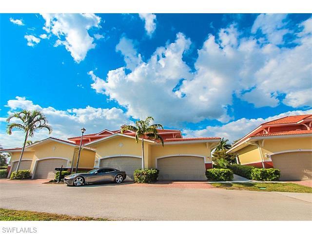 5450 Park Rd 2, Fort Myers, FL