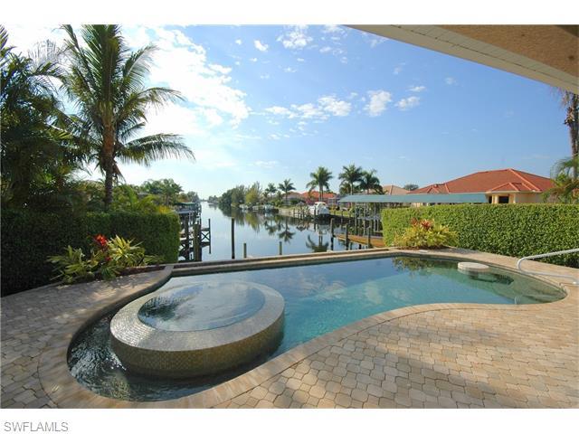 2418 Cape Coral Pkwy, Cape Coral, FL