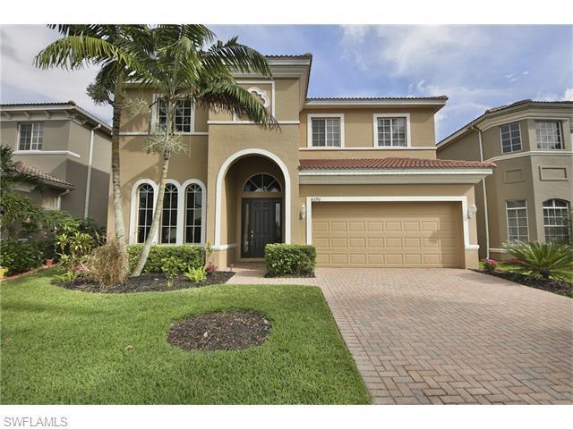 8690 Pegasus Dr, Lehigh Acres, FL