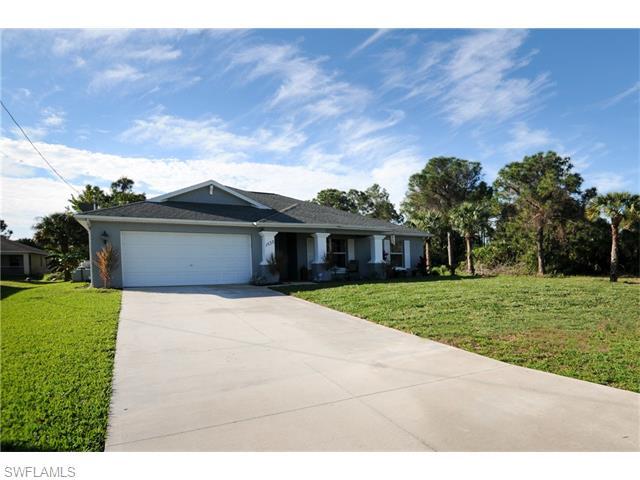 1532 NE 36th Ter, Cape Coral, FL