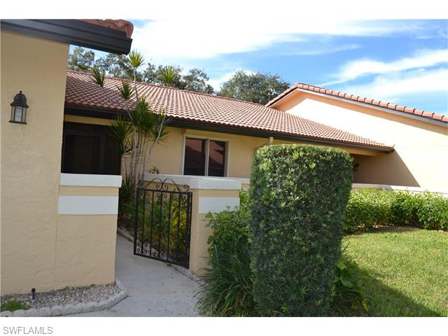 5304 Concord Way, Fort Myers, FL