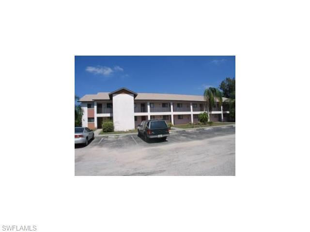 610 Gerald Ave 323 Ave #APT 323, Lehigh Acres FL 33936